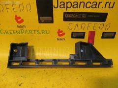 Крепление бампера Volkswagen Touran 1TBLX Фото 2