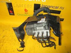 Блок ABS PEUGEOT 307 3CNFU NFU-TU5JP4 Фото 2