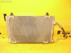Радиатор кондиционера PEUGEOT 307 3CNFU NFU-TU5JP4 Фото 2