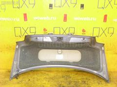 Крышка багажника Bmw 3-series E36-CA02 Фото 2