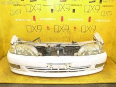 Ноускат Toyota Vista CV40 Фото 2