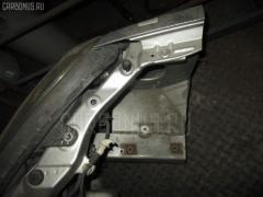 Ноускат Honda Hr-v GH3 Фото 2