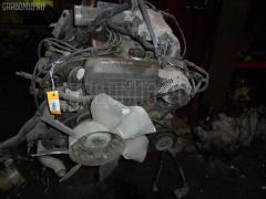 б/у Двигатель TOYOTA GX81 1G-GE