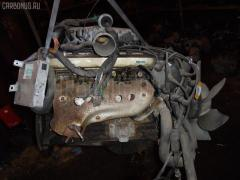 Двигатель TOYOTA GX81 1G-GE Фото 2