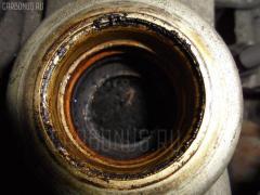 Двигатель TOYOTA GX81 1G-GE Фото 5