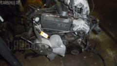 Двигатель TOYOTA GX81 1G-GE Фото 7