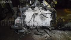 Двигатель TOYOTA GX81 1G-GE Фото 8