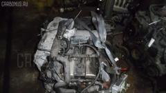 Двигатель TOYOTA GX81 1G-GE Фото 9