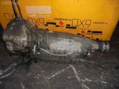 КПП автоматическая Toyota GX81 1G-GE Фото 2