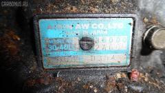 КПП автоматическая Toyota GX81 1G-GE Фото 7