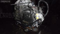 Двигатель TOYOTA NADIA SXN10 3S-FSE Фото 1
