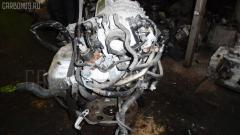 Двигатель TOYOTA NADIA SXN10 3S-FSE Фото 3