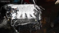 Двигатель TOYOTA NADIA SXN10 3S-FSE Фото 4