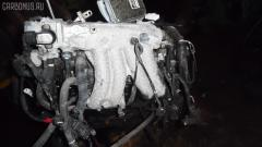 Двигатель TOYOTA ST190 4S-FE Фото 4