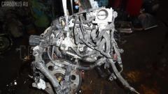 Двигатель TOYOTA ST190 4S-FE Фото 5