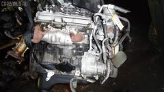 Двигатель TOYOTA GRAND HIACE VCH16W 5VZ-FE Фото 1