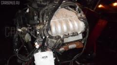 Двигатель TOYOTA GRAND HIACE VCH16W 5VZ-FE Фото 3