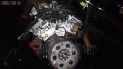 Двигатель TOYOTA GRAND HIACE VCH16W 5VZ-FE Фото 4