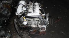 Двигатель Nissan Bluebird ENU14 SR18DE Фото 1