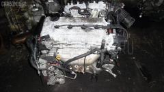 Двигатель Nissan Bluebird ENU14 SR18DE Фото 2