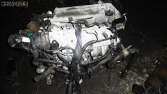 Двигатель Nissan Bluebird ENU14 SR18DE Фото 4