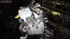 Двигатель SUBARU FORESTER SF5 EJ201DWXVE Фото 2