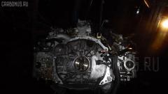 Двигатель SUBARU FORESTER SF5 EJ201DWXVE Фото 3