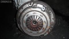 КПП механическая SUBARU FORESTER SF5 EJ201DWXVE Фото 5