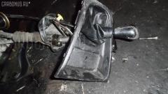 КПП механическая SUBARU FORESTER SF5 EJ201DWXVE Фото 6