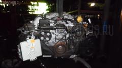 Двигатель Subaru Legacy b4 BE5 EJ204DWCBE Фото 5
