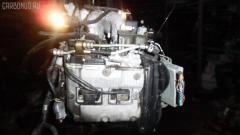 Двигатель Subaru Legacy b4 BE5 EJ204DWCBE Фото 4