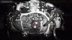 Двигатель Subaru Legacy b4 BE5 EJ204DWCBE Фото 3