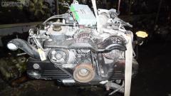 Двигатель Subaru Forester SF5 EJ201DXWAE Фото 1