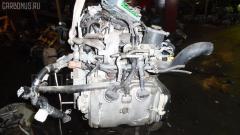 Двигатель SUBARU FORESTER SF5 EJ201DXWAE B220149