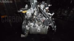 Двигатель SUBARU FORESTER SG5 EJ202 Фото 2