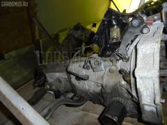 КПП механическая Subaru Forester SG5 EJ202 Фото 1