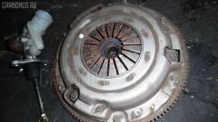 КПП механическая Subaru Forester SG5 EJ202 Фото 4