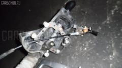 КПП механическая Subaru Forester SG5 EJ202 Фото 6