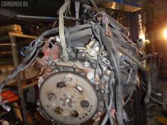 Двигатель Chevrolet Blazer CT506 L35 Фото 2