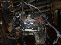 Двигатель Chevrolet Blazer CT506 L35 Фото 3