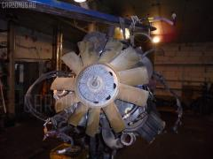 Двигатель Chevrolet Blazer CT506 L35 Фото 4