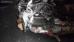 Двигатель Chevrolet Blazer CT506 L35 Фото 7