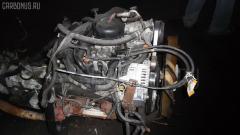 Двигатель Chevrolet Blazer CT506 L35 Фото 8