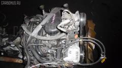Двигатель Chevrolet Blazer CT506 L35 Фото 9