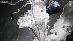 КПП автоматическая CHEVROLET BLAZER CT506 L35 Фото 8