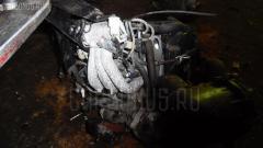 Двигатель SUZUKI ALTO HA11S F6A-T