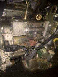 КПП автоматическая Honda Odyssey RA4 F23A Фото 5