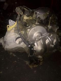 КПП автоматическая Honda Odyssey RA4 F23A Фото 4