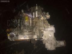 КПП автоматическая Honda Odyssey RA4 F23A Фото 2