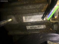 КПП автоматическая Honda Odyssey RA4 F23A Фото 1